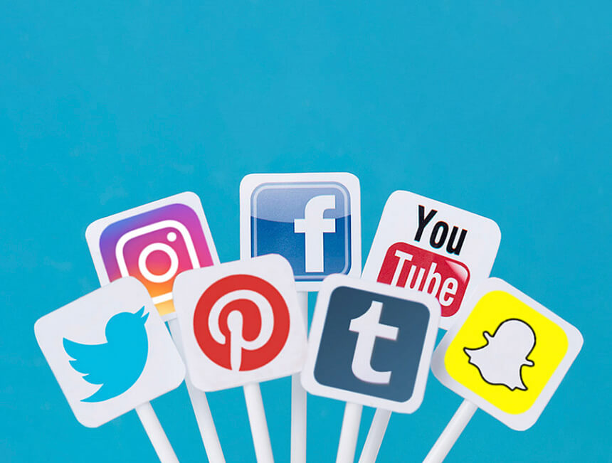 Get The Edge On Top Social Media Marketing Trends