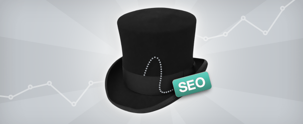 Inside Look on Search Engine Manipulation and Black Hat SEO