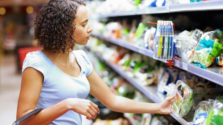 What you might not know about a Nigerian Consumer Persona