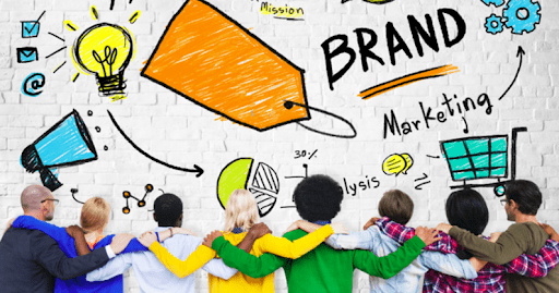 Why Your Business Needs Branding